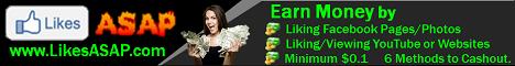 ��� ���� ���� 0.10$�� ����� 0.10$, �� ������� ����������